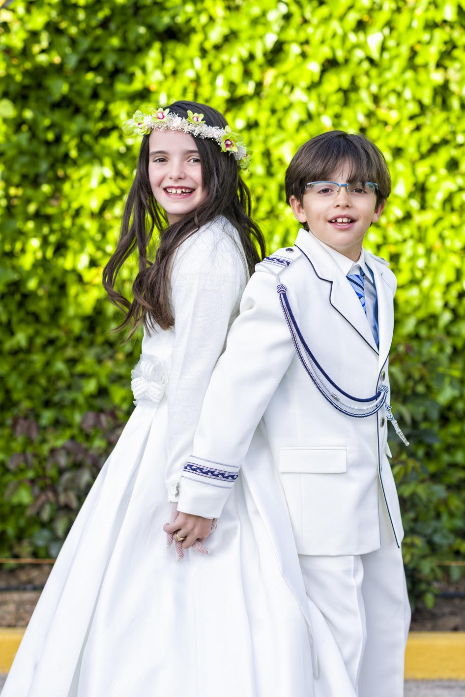 Angie y Samuel-31